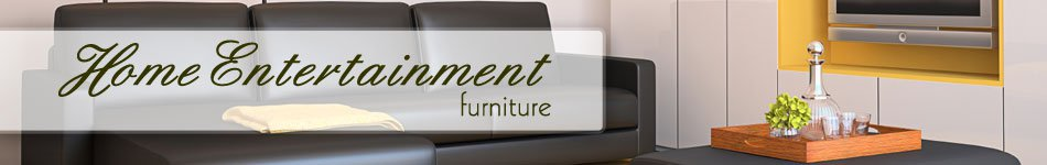 Shop Showplace Furniture Products