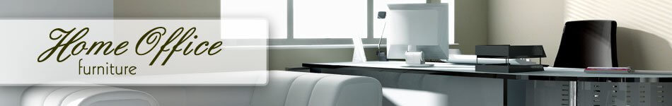 Shop Showplace Furniture Products