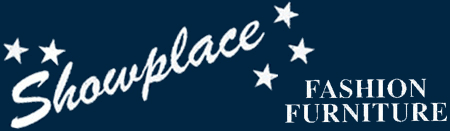 Showplace Furniture Logo